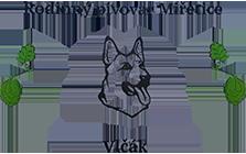 rodinny-pivovar-vlcak-logo