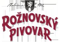 roznovsky-pivovar-logo