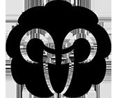 pivovar-beranek-logo