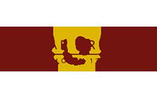 pivovar-boumov-logo