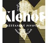 pivovar-hradecky-klenot-logo