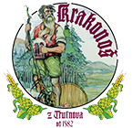 pivovar-krakonos-logo
