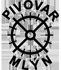 pivovar-mlyn-strizovice-logo