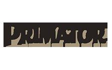 pivovar-primator-logo