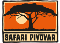 pivovar-safari-logo