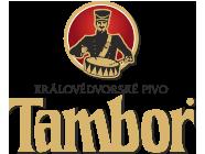 pivovar-tambor-logo