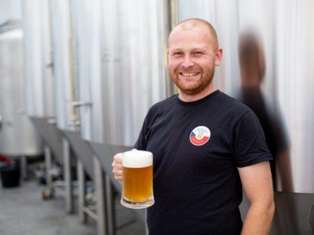 pivovari-pivovary-novinky-bohem-brewery-petr-skocek