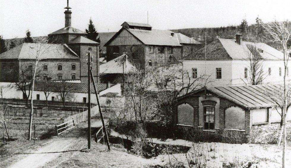Historie pivovarnictví na Opavsku