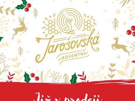 pivovari-pivovary-novinky-jarošovska-advetni-14-02