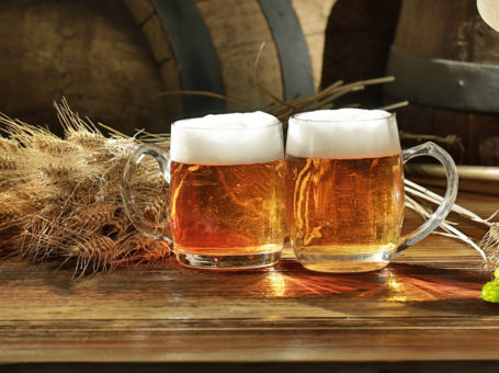 pivovari-pivovary-novinky-pivo-veda-zdravi