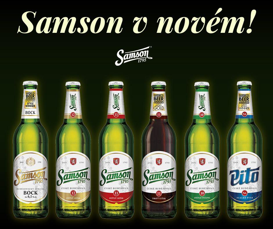pivovari-pivovary-novinky-samson-v-novem