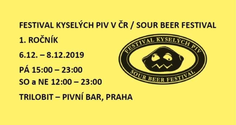 pivovari-pivovary-pivni-akce-1-festival-kyselych-piv-v-cr-praha