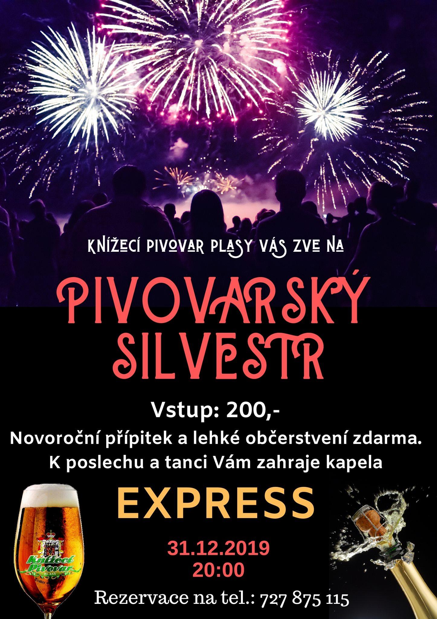 pivovari-pivovary-pivni-akce-pivovarsky-silvestr-plasy-2019-2020