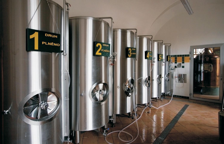 Zachraň pivo! Rychnovský pivovar ho nechce lít do kanálu