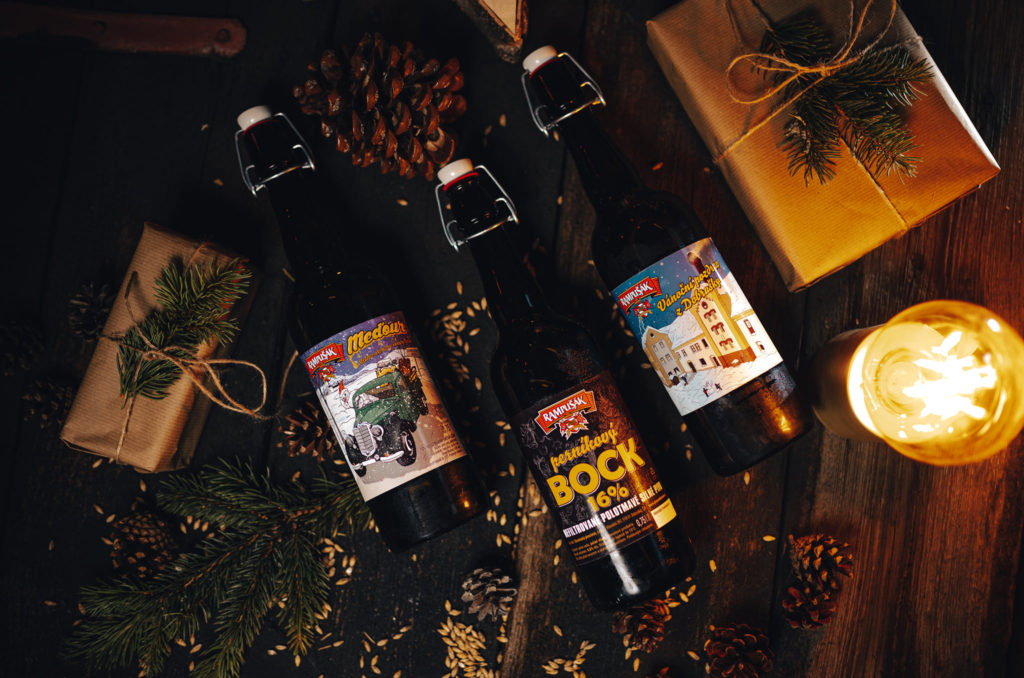 pivovary-ceska-republika-pivovar-starocesky-pivovarek-dobruska-pivo-rampusak-bock-vanoce