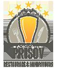 pivovary-minipivovar-prisov-logo