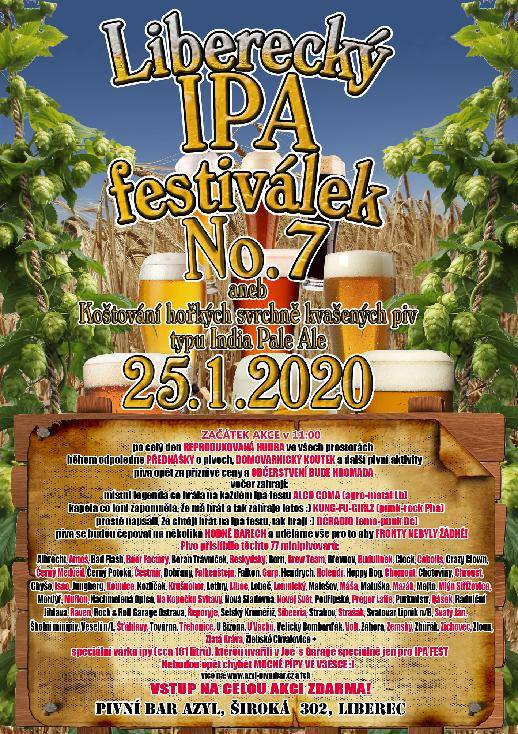pivovary-pivni-akce-liberecky-ipa-festivalek-2020