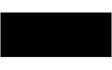 pivovary-trautenberk-logo