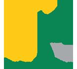 rychnov_nad_kneznou-logo