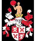 zamecky-pivovar-detenice-logo