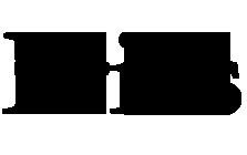 pivovar-friesovy-boudy-logo