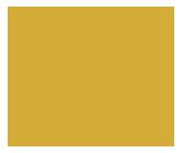pivovar-lindr-logo