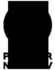 pivovar-neratov-logo