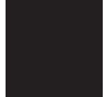 pivovar-u-vacku-logo