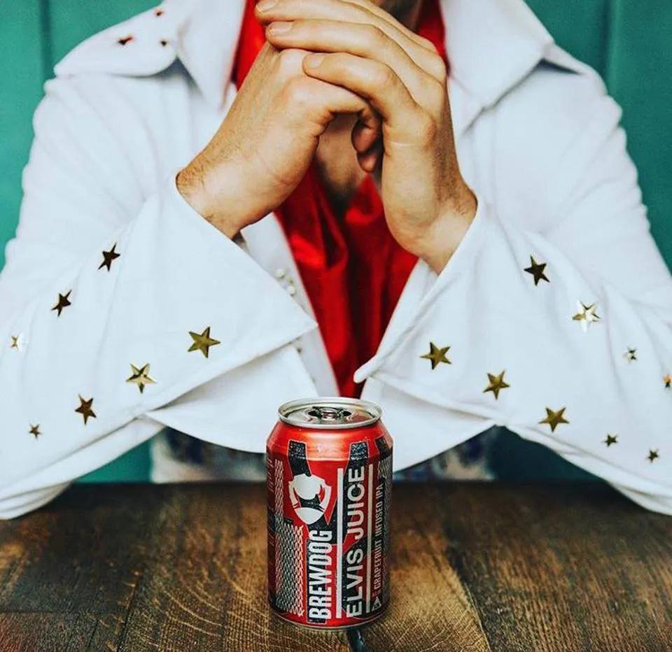 pivovari-pivovary-novinky-Elvis-Juice-nejprodavanejsi-pivo-od-BrewDogu-v-USA