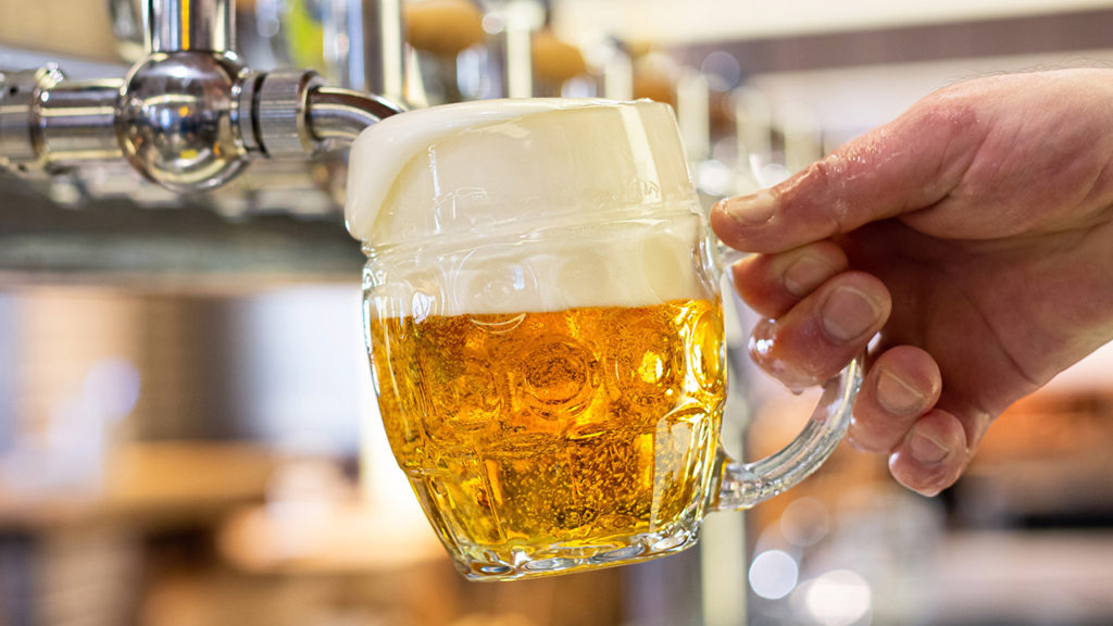 pivovari-pivovary-novinky-ceska-republika-zeme-piva
