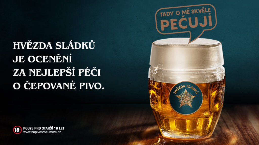 pivovari-pivovary-novinky-nejlepsich-hospod-pribyva-hvezdu-sladku-02