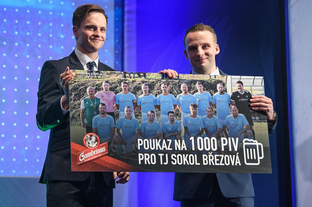 pivovari-pivovary-novinky-osobnosti-amaterskeho-fotbalu-2019-je-josef-krehacek-ze-sokola-brezova