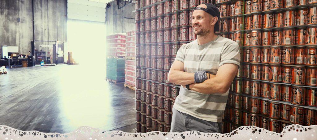 pivovari-pivovary-novinky-pivni-baroni-jak-dva-skotsti-kluci-vybrali-penize-na-miliardovy-byznys