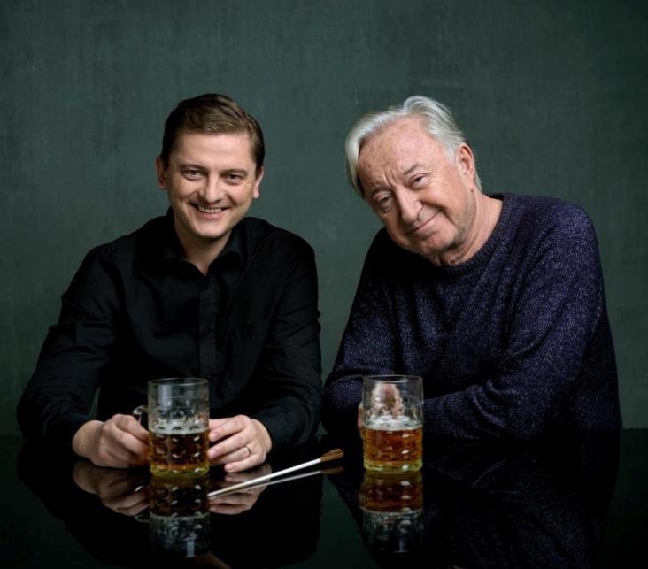 pivovari-pivovary-novinky-pivni-oratorium-2020