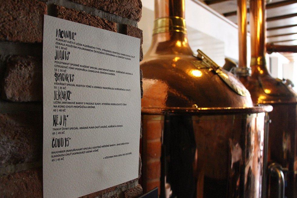 pivovari-pivovary-novinky-pivovar-cestar-v-ostruzne-katerina-novakova