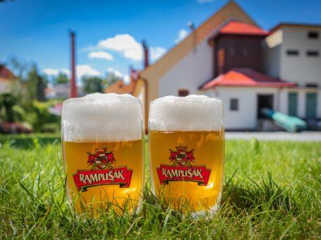 pivovary-ceska-republika-pivovar-starocesky-pivovarek-dobruska-pivo-rampusak-11
