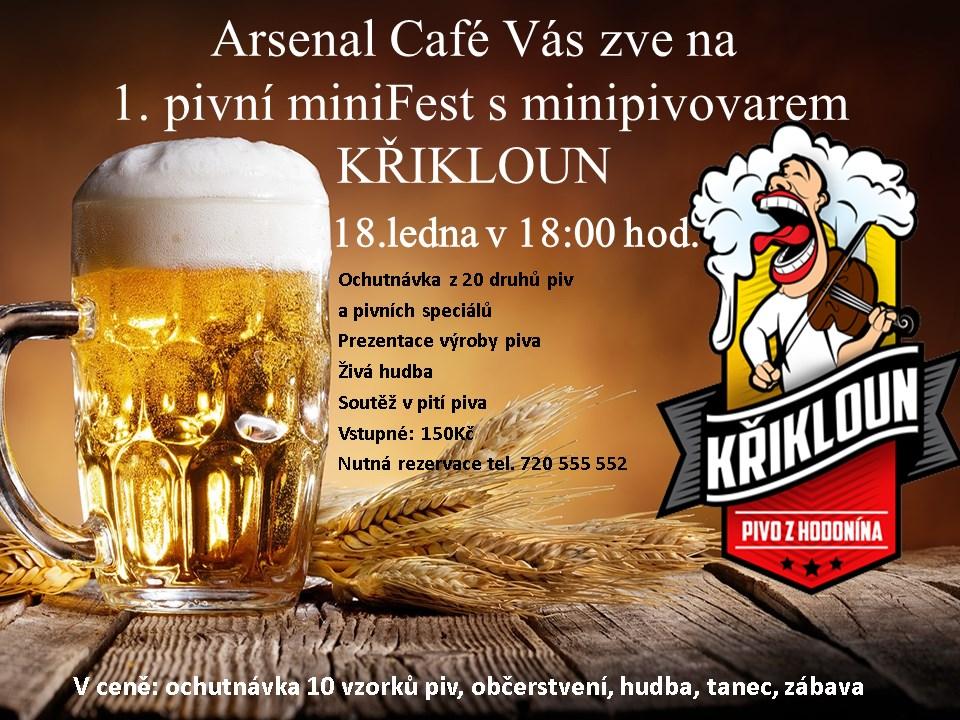 pivovary-pivni-akce-pivni-minifest-s-pivovarem-krikloun-hodonin-2020