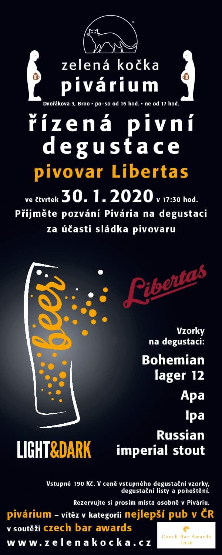 pivovary-pivni-akce-rizena-degustace-libertas-pivarium-brno-2020