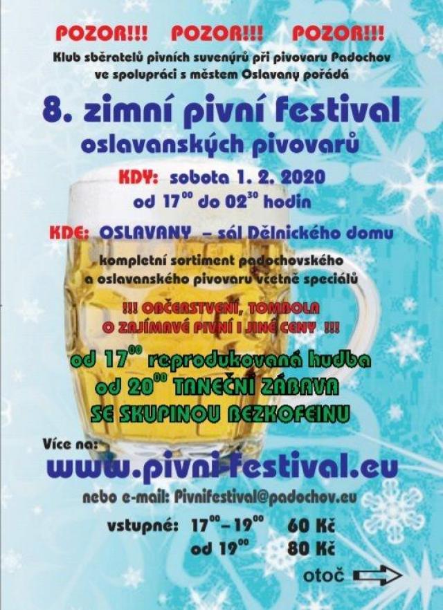 pivovary-pivni-akce-zimni-pivni-festival-oslavany-2020