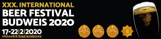 pivovary-pivni-akce-zlata-pivni-pecet-2020-xxx-mezinarodni-pivni-festival-v-ceskych-budejovicich