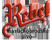 mestansky-pivovar-havlickuv-brod-logo