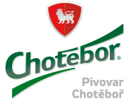 pivovar-chotebor-logo