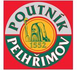 pivovar-poutnik-logo