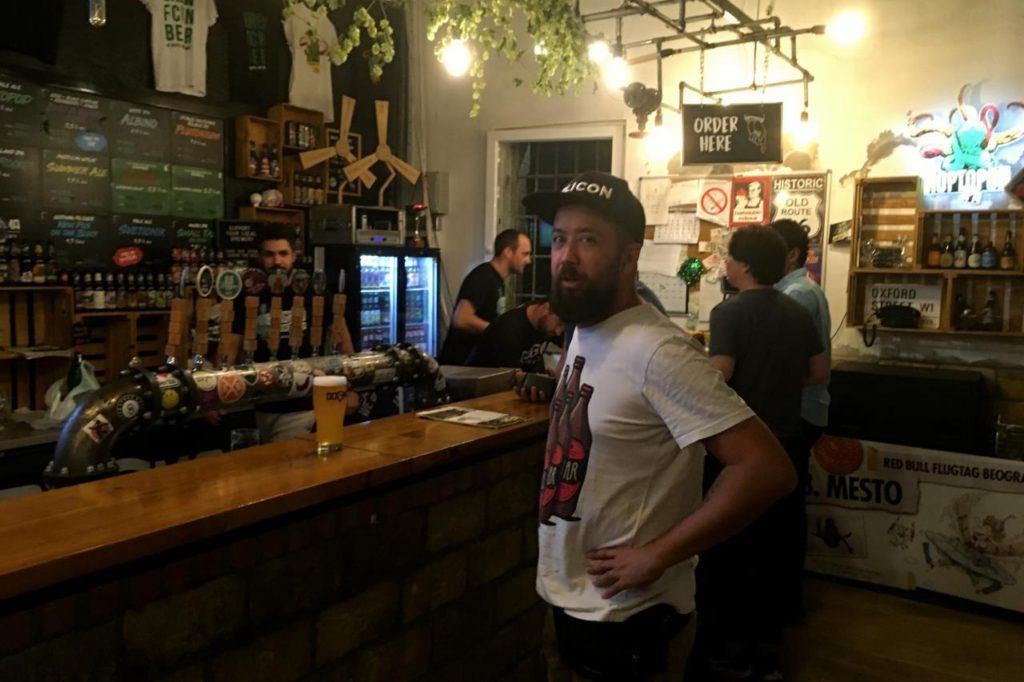 pivovari-pivovary-novinky-belehradsky-minipivovar-dogma