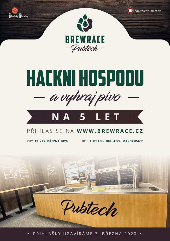 pivovari-pivovary-novinky-druhy-rocnik-inovativni-souteze-brewrace-letak