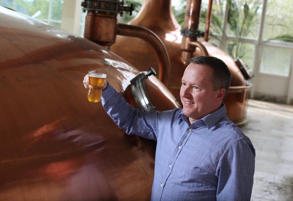 pivovari-pivovary-novinky-novym-manazerem-plzenskeho-pivovaru-je-petr-kofron-03