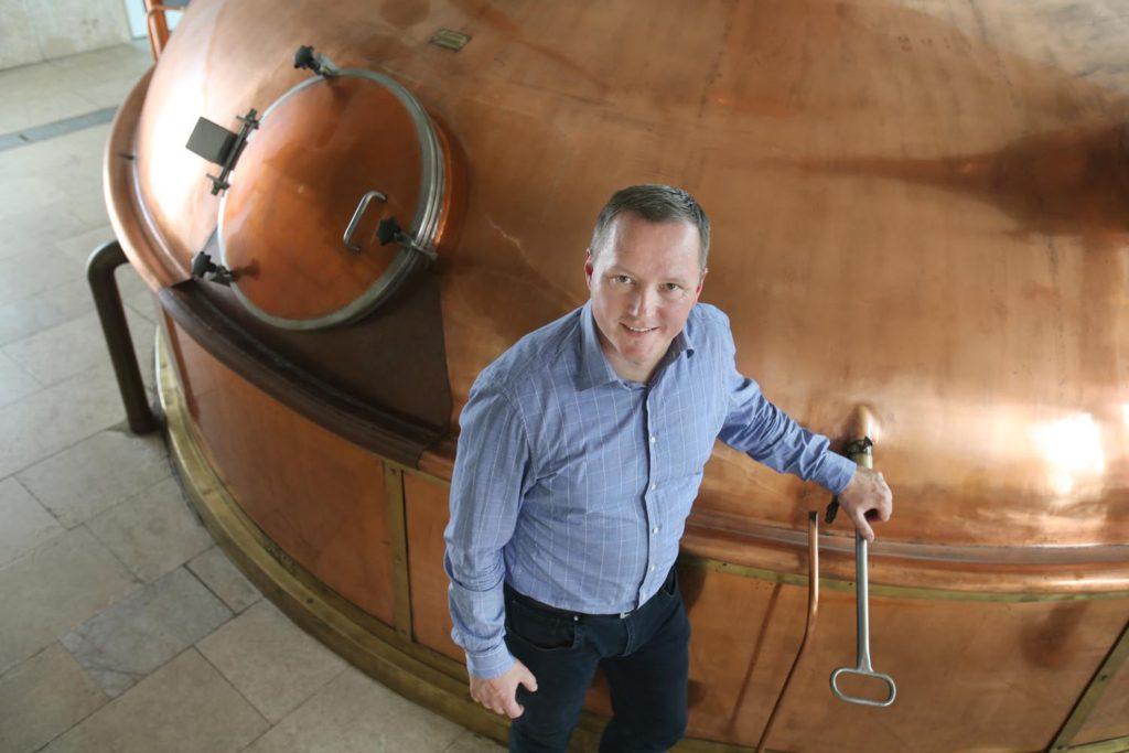 pivovari-pivovary-novinky-novym-manazerem-plzenskeho-pivovaru-je-petr-kofron-04