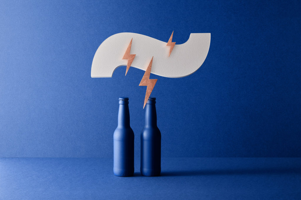 pivovari-pivovary-novinky-proud-logo-lahve-03