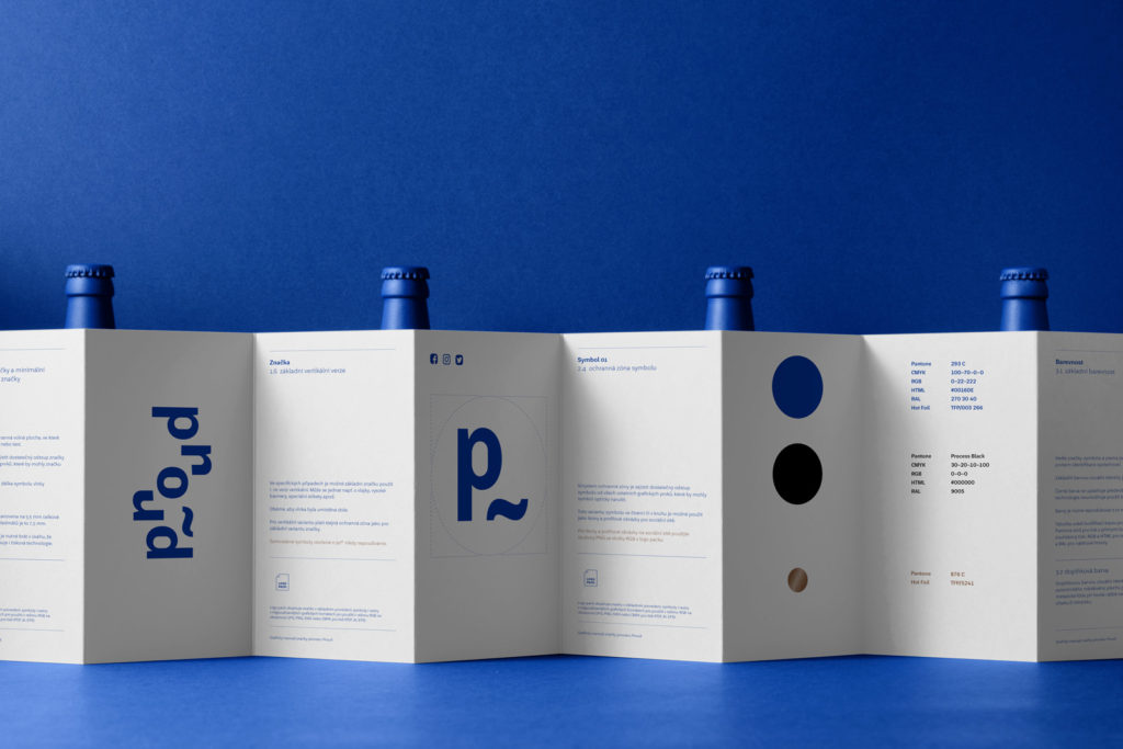 pivovari-pivovary-novinky-proud-logo-lahve-04