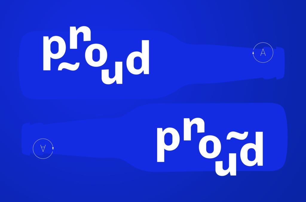 pivovari-pivovary-novinky-proud-logo-lahve-05